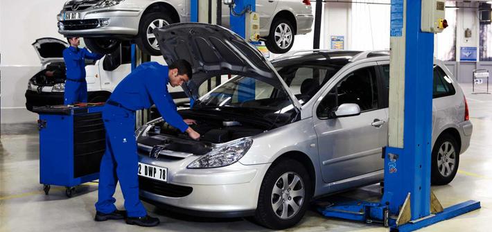 Rental Car Mandatory For Liability Insurance
